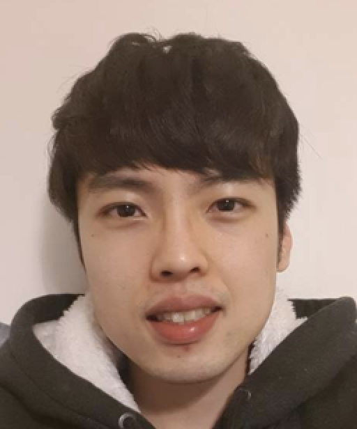 Juho Lee